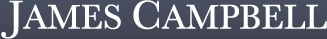 James Campbell Logo